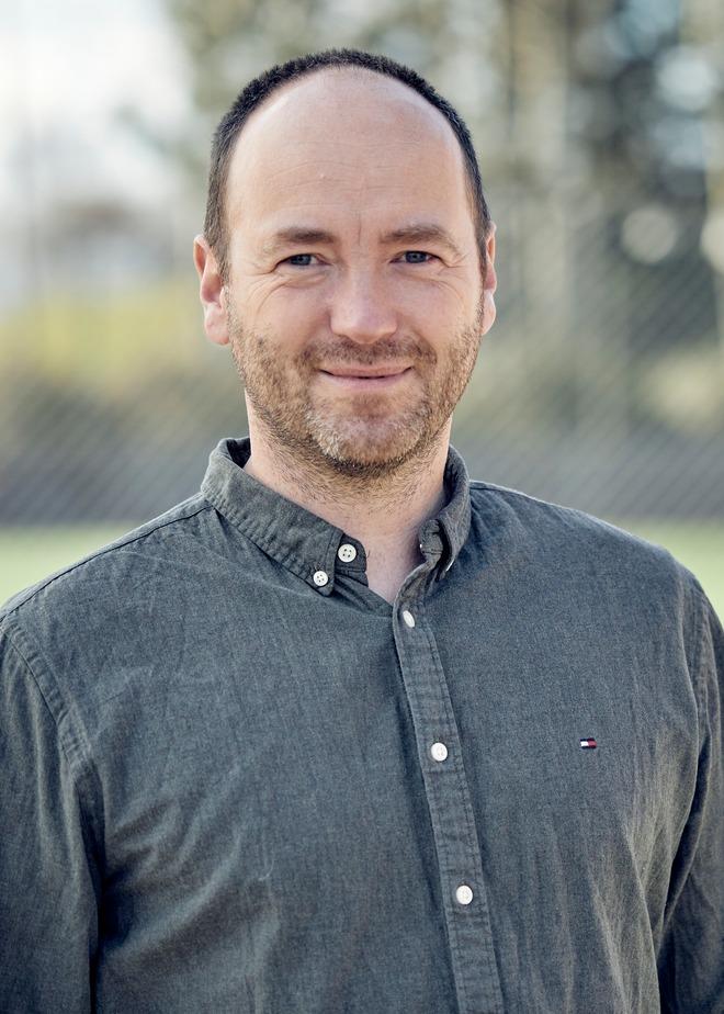 Marc Materna