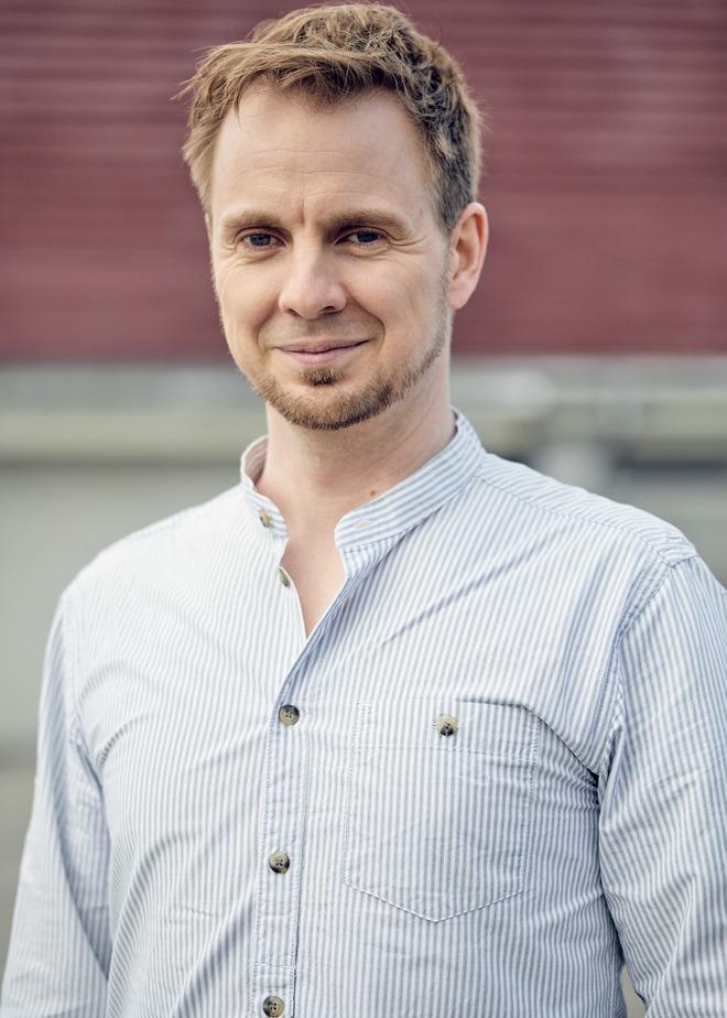 Tammes Scheurer