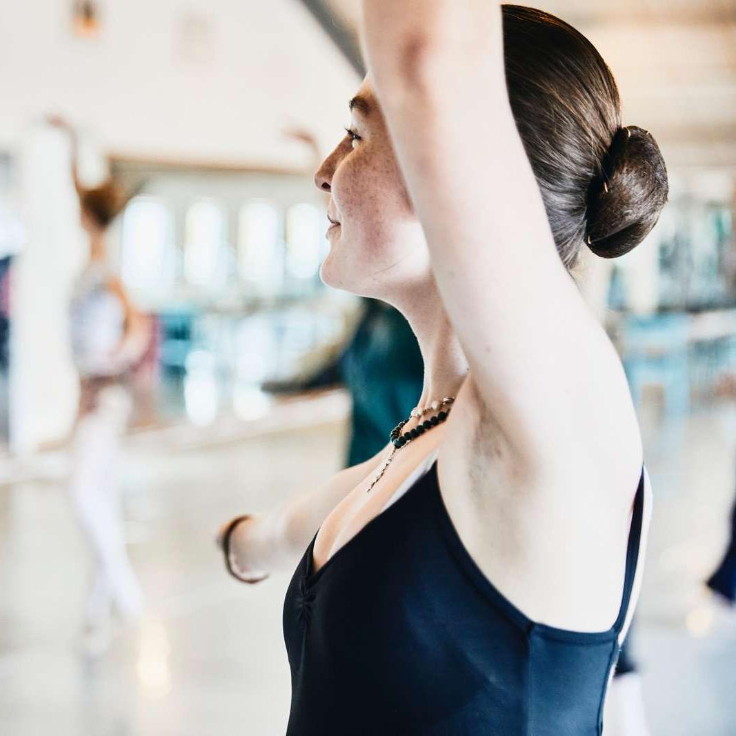 Dans, Efterskole, Image Article