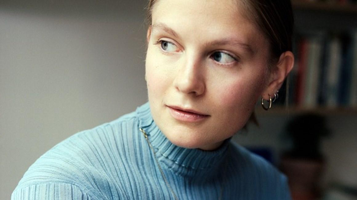 Emma Holten Edit 2021 05 19 20 46