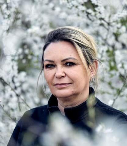 Picture of Edyta Kucera