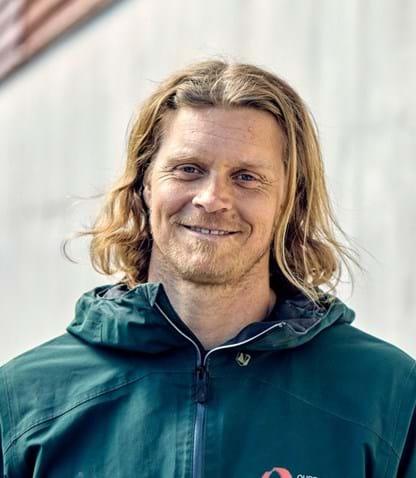 Picture of Lasse Sønnichsen