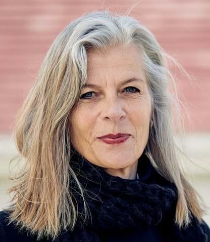 Picture of Malene Knold Waallann