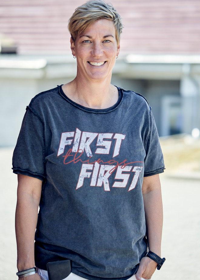 Marlene Kristensen, Medarbejderbillede, Cropped (1)