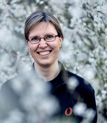 Picture of Mette Mei Klint