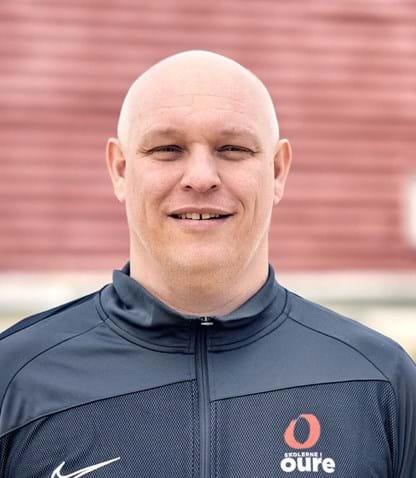 Picture of Peter Ipsen