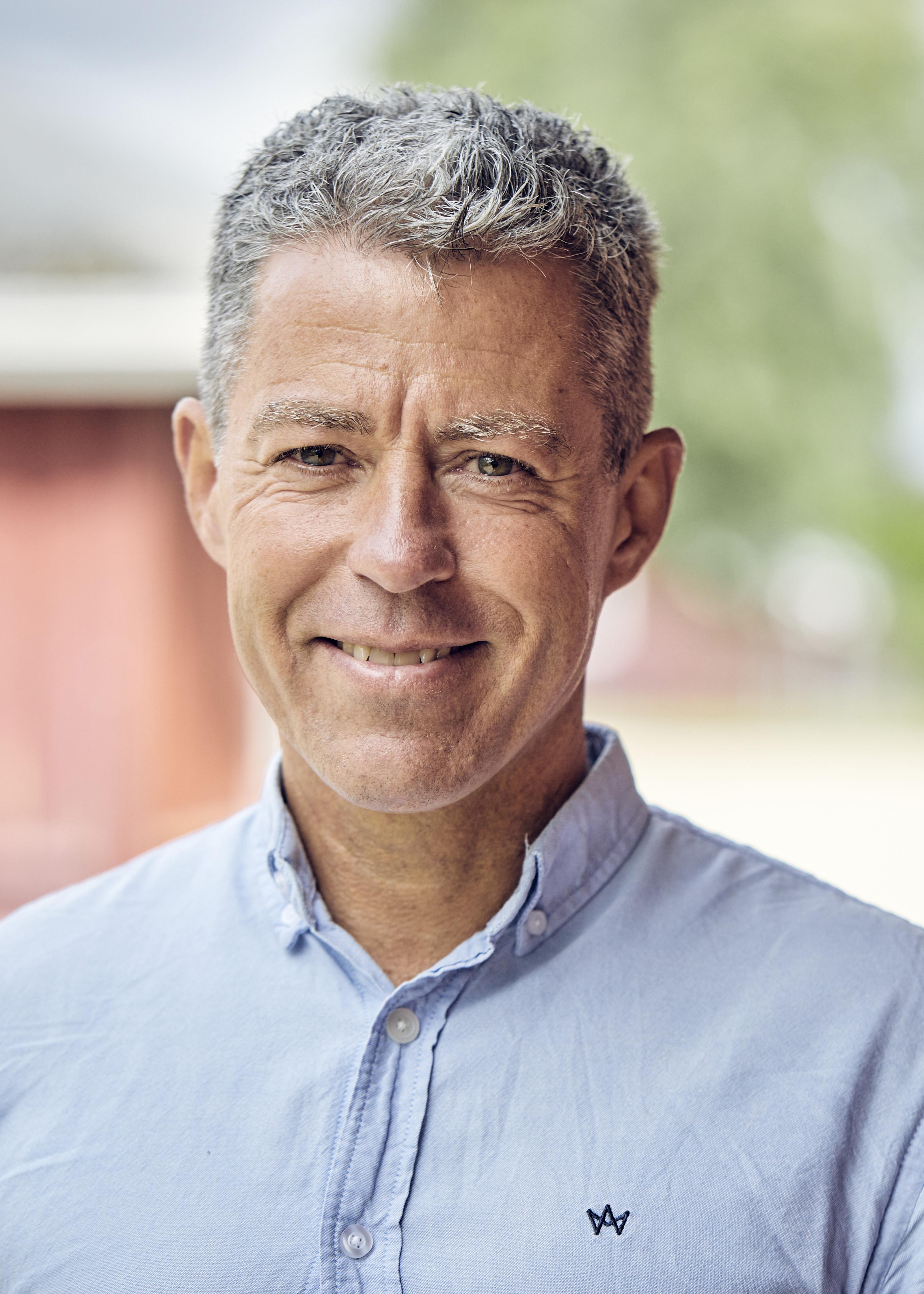 Allan Birger Jensen 660X924