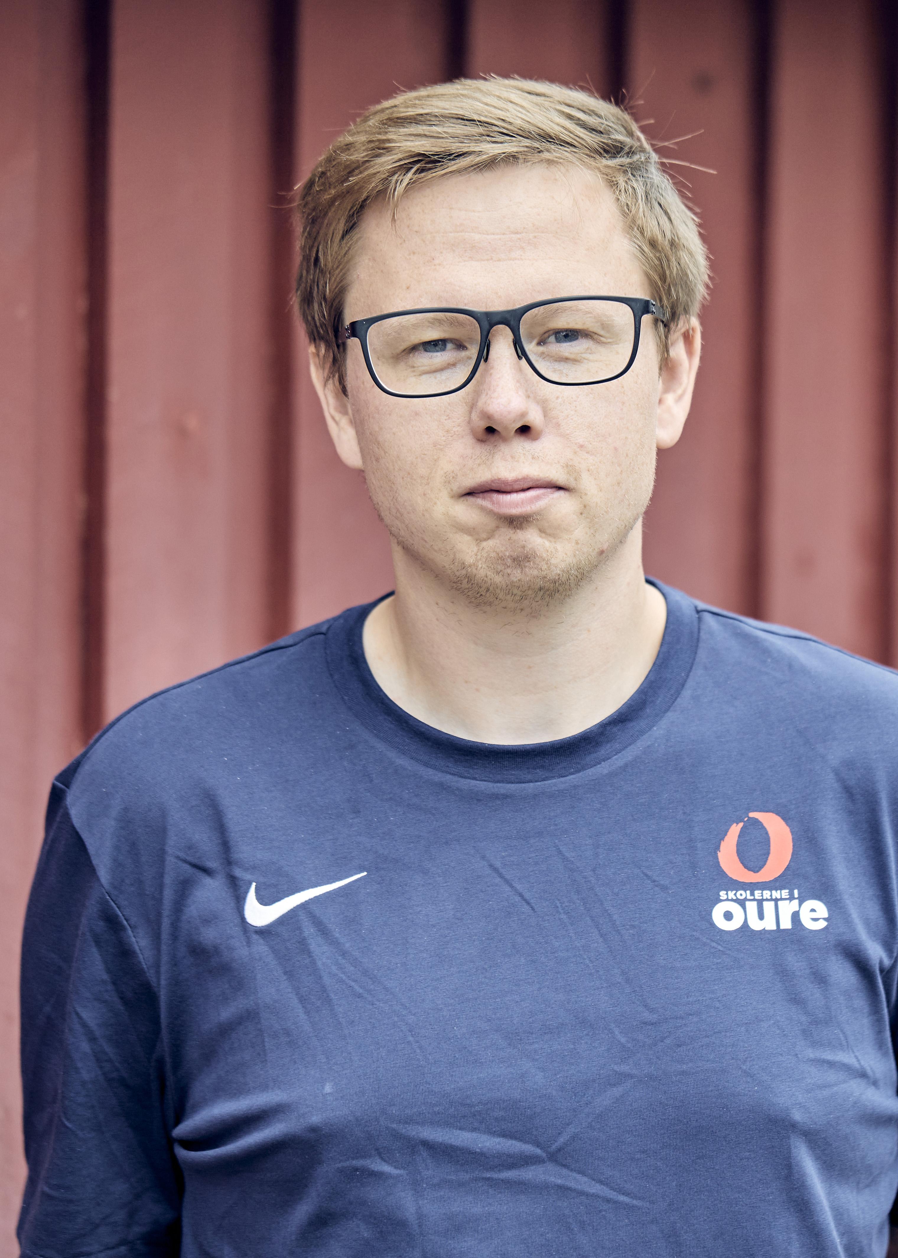 Mikkel Voigt Frederiksen 660X924