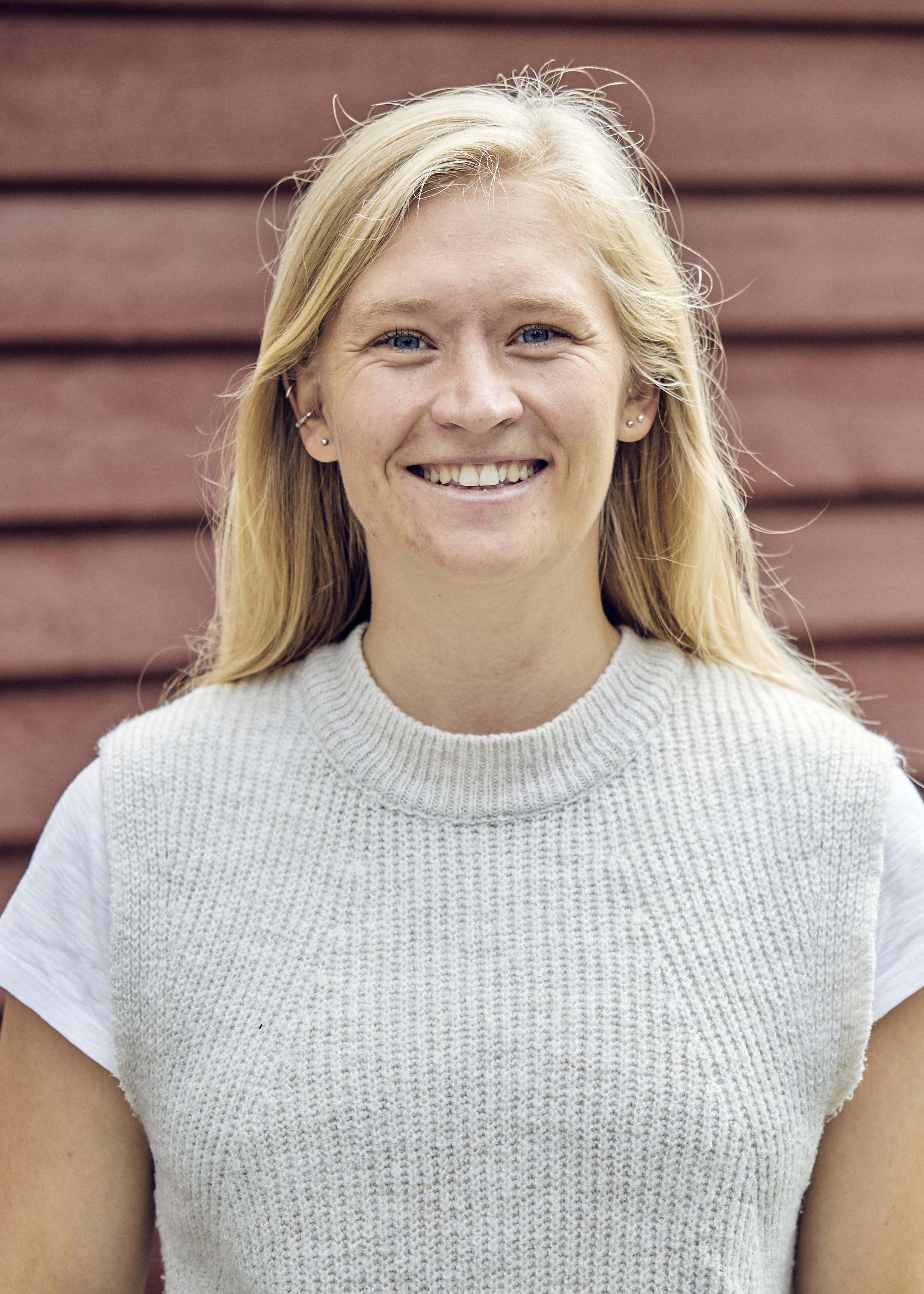 Inge Katrine Riber Meldgaard 660X924