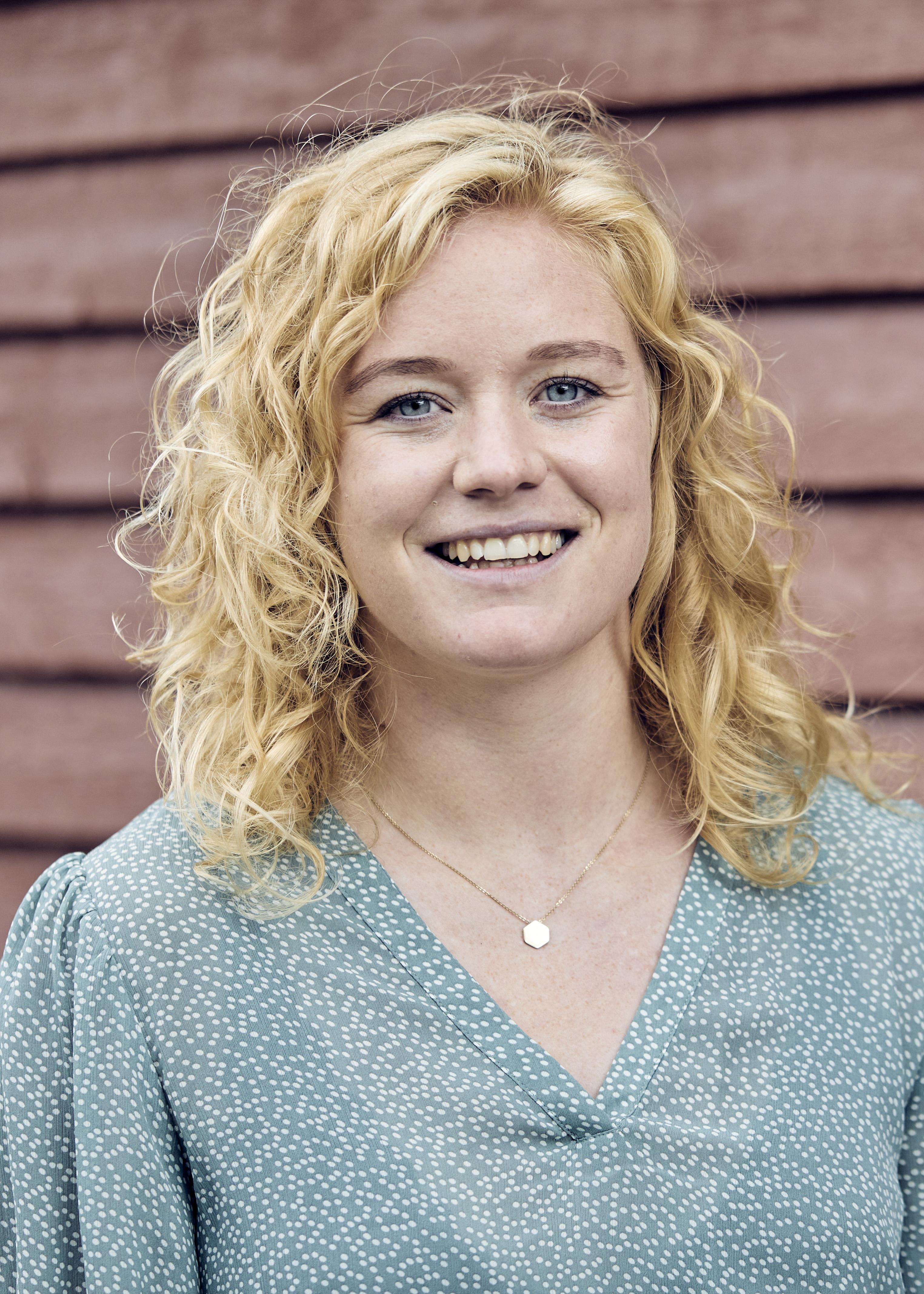 Clara Emilie Lund Schartau 660X924