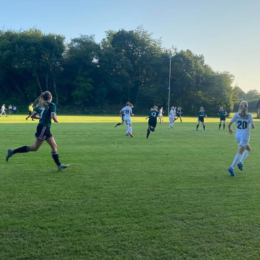 Image Article Efterskole Fodboldpiger Liga1 5