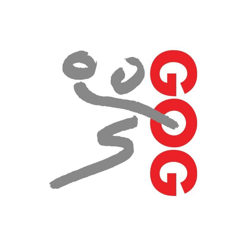 GOG, Samarbejdspartner, Image Article