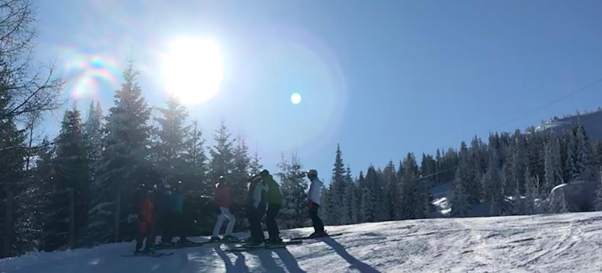 Header, Kostgymnasium, Ski (1)